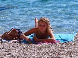 rajce.ru nudist girl|