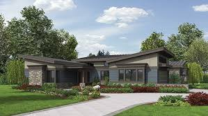 Hip Roof Ranch House Plans Ranch House Plans With Side Load Garage Builderhouseplans Com