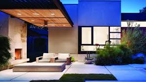 Zen Home Design Philippines Wonderful Modern Architecture Design House Designs For Houses On A