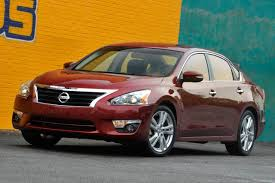 nissan altima engine size used 2013 nissan altima for sale pricing u0026 features edmunds