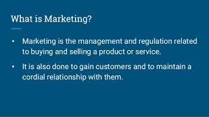 Marketing assignment help   dradgeeport    web fc  com FC  Marketing Assignment Help   Expert Writer Sydney  Australia