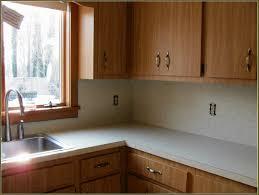 Kitchen Cabinet Refinishing Kits Kitchen Cabinet Refinishing Kit 11 Judul Blog