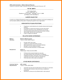 general resume summary examples resume professional summary examples administrative assistant resume summary for administrative assistant position carpinteria rural friedrich