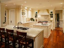 Restaining Kitchen Cabinets Kitchen Countertops Small How Much Does Restaining Kitchen