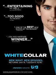 White Collar : Complete Season 1 Season 2 Ongoing Images?q=tbn:ANd9GcQpBu24AXwKLzgcAuCLIANDixBK3HQUeu_VvJPowVtGT6JFE2GE