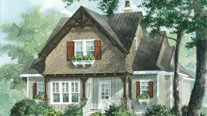 wind river frank betz associates inc southern living house plans