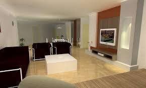 hospital interior design ideas hall interior design d home design