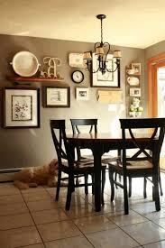 100 dining table buffet dining room hutch ideas hanging
