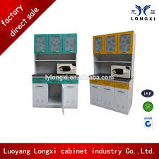 Ready Made Kitchen Cabinet by On Sale High Quality Modern Designs Ready Made Kitchen Cabinets