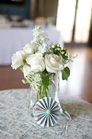 Table Flower Arrangements 37 Best Wedding Table Flower Arrangements Images On Pinterest