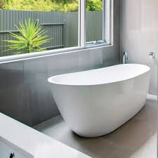 seima gyali freestanding bath buy online at the blue space