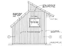 Diy 10x12 Shed Plans Free by Free Garden Storage Shed Plans Free Step By Step Shed Plans