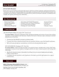 Nursing CV template  nurse resume  examples  sample  registered     Dayjob