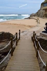 4153 best zen at the beach images on pinterest landscapes