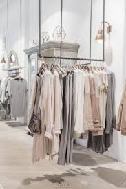 best 25 clothing store design ideas on pinterest store design
