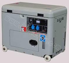 100 perkins technical manual 650kva cummins generator price