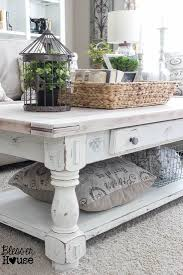 Best  Living Room Coffee Tables Ideas On Pinterest Grey - Living room coffee table sets