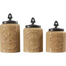 tuscan kitchen canisters sets kitchen canisters u jars youull kitchen canisters u jars youull love wayfair with tuscan kitchen canisters sets