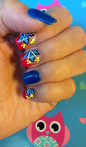 142 best nail designs images on pinterest make up hairstyles