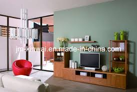 Living Room With Tv by Living Room Involving Living Room Gray Walls Just Living Room
