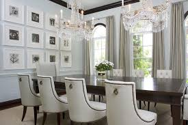 Elegant Dining Room Furniture by The Ultimate Dining Room Design Guide