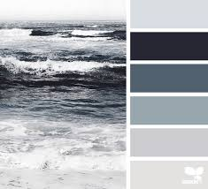 Bathroom Paint Colour Ideas Colors Best 25 Color Schemes Ideas On Pinterest Color Pallets