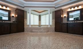 free 3d bathroom design software download descargas mundiales com