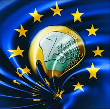Citoyens de Grèce et du Monde, ne servez plus le Système ! Images?q=tbn:ANd9GcQpIK2t1wj8IAjMkrIBV5PukN181e_wi9ha_AXP1hzN-lhACWdv