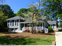 Small Houses For Sale Small Pond Fayetteville Real Estate Fayetteville Nc Homes For