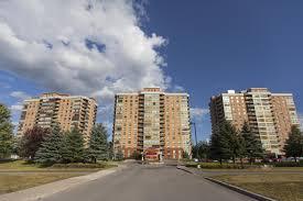 kanata apartments and houses for rent kanata rental property listings