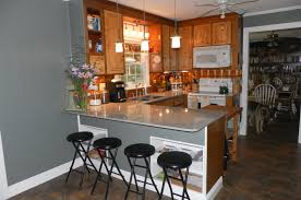 100 kitchen overhead cabinets our projects a 1970 u0027s