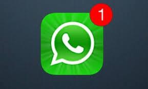 Grupos ya no permitidos por whatsapp