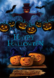 free halloween background images online get cheap halloween backgrounds free aliexpress com