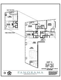 Vdara Panoramic Suite Floor Plan Apartments Penthouse Suites In Las Vegas Vdara Penthouse