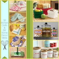 30 kitchen crafts and diy home decor ideas favecrafts com 30 kitchen crafts and diy home decor ideas