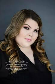 san antonio tx united states 2 freelance makeup artist lead make up artist