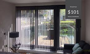 vertical blinds indianapolis blinds indiana window treatments