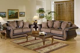 Chocolate Living Room Furniture by Chocolate Brown Living Room Set U2013 Modern House
