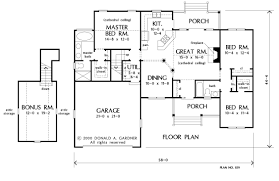 new construction blakely plan real living carolina property new construction