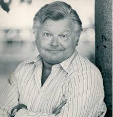 Quiz is about: Benny Hill - benny_hill.jpg-2547