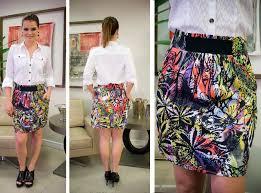 2010 « Moda e Beleza