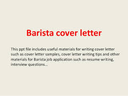 Example Application Letter for Fresh Graduate Civil Engineer lbartman com