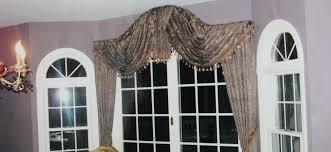 Window Treatment Types Window Treatments