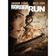The Mule (Border Run) en streaming