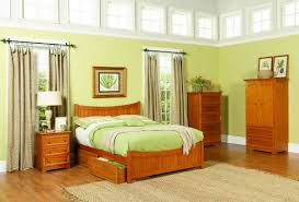bedroom beautiful image of teen room design and decoration using