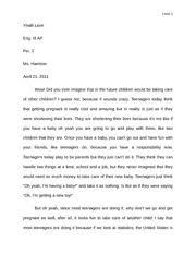 Dialectical Essay Format   Essay Topics Academic Essay Format Example  Dialectical Essay Format   Essay Topics Academic Essay Format Example Millicent Rogers Museum