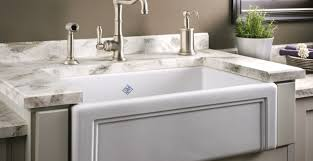 beloved top rated high end kitchen faucets tags top rated