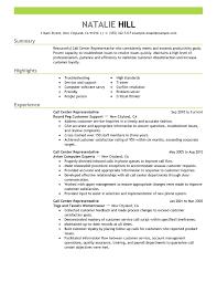 Secretary Resume Sample by Terrific Resume Templates For Microsoft Word Secretary Resume