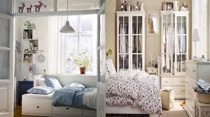 small bedroom ideas ikea marvelous 20 ikea decorating ideas ikea