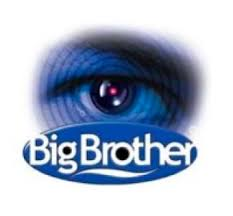 Big Brother Images?q=tbn:ANd9GcQpTJEAyDFSOz6iWx5LZZhD12xtebCe4jJpMkfS4DNulXLtktmhsA